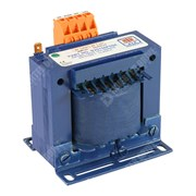 Photo of ETE - Control Circuit Transformer - 415V/24V 150VA