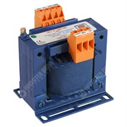 Photo of ETE - Control Circuit Transformer - 420V/110V 150VA