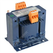 Photo of ETE - Control Circuit Transformer - 240V/110V 250VA