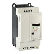 Photo of Eaton DC1 IP20 11kW 400V 3ph AC Inverter Drive, DBr, C2 EMC