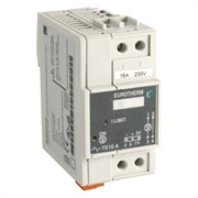 Photo of Eurotherm TE10A - 16A 230V 1ph Compact Power Controller, 4-20mA Input, FC, German