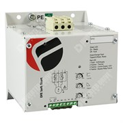 Photo of Fairford DFE-08 Soft Starter for 15kW-30kW Three Phase Motor