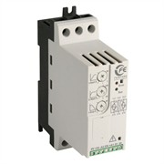 Photo of Fairford - 0.55kW-2.2kW Internally By-Passed Digital Soft Starter - PFE-02