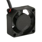 Photo of Fairford Electronics PFEFAN01 - 25mm Fan Option for Soft Starters to PFE10