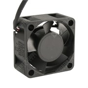Photo of Fairford Electronics PFEFAN02 - 40mm Fan Option for Soft Starters from PFE12