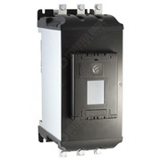 Photo of Fairford Synergy Soft Starter -  160kW, 302A - SGY-303-4-01