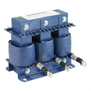 Photo of AC Line Choke for 70A (30kW) DC Drive