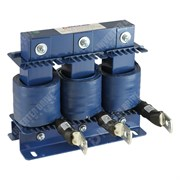 Photo of AC Line Choke for 380A (160kW) DC Drive