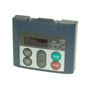 Photo of IMO Remote Keypad, suitable for Jaguar Cub Inverter