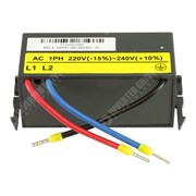 Photo of IMO RFC3-10S - C3 EMC/RFI Filter for 230V 1ph iDrive2 Inverter to 2.2kW