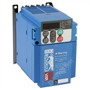 Photo of IMO Jaguar VXR 0.4kW 230V 1ph to 3ph - AC Inverter Drive Speed Controller, Unfiltered