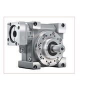 Photo of Servo Gearbox - 27Nm x 200RPM - VDS050 at 10:1 Ratio for MPR0290