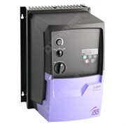 Photo of Invertek Optidrive E2 IP55 - 7.5kW 400V - AC Inverter Drive Speed Controller (Switched)