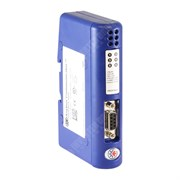 Photo of Invertek Profibus Module for Optidrive Inverters - OD-PROFB-IN