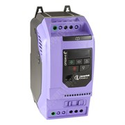 Photo of Invertek Optidrive E2 IP20 1.5HP 115V 1ph to 230V 3ph AC Inverter, No Filter