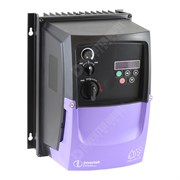 Photo of Invertek Optidrive E2 IP66 4kW 400V 3ph AC Inverter Drive, SW, C2 EMC