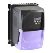 Photo of Invertek Optidrive E2 IP66 1.1kW 230V 1ph to 1ph AC Inverter Drive, SW, C1 EMC