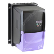 Photo of Invertek Optidrive E2 IP66 4kW 230V 3ph AC Inverter Drive, C2 EMC