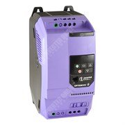 Photo of Invertek Optidrive E3 IP20 5.5kW 230V 3ph AC Inverter Drive, Unfiltered