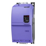 Photo of Invertek Optidrive E3 IP20 37kW 400V 3ph AC Inverter Drive, DBr, C2 EMC