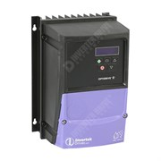 Photo of Invertek Optidrive E3 IP66 Indoor/Outdoor 0.37kW 230V 1ph to 3ph AC Inverter Drive, C1 EMC