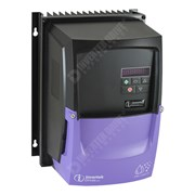 Photo of Invertek Optidrive E3 IP66 2.2kW 230V 1ph to 3ph AC Inverter Drive, C1 EMC