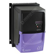 Photo of Invertek Optidrive E3 IP66 5.5kW 400V 3ph AC Inverter Drive, C2 EMC