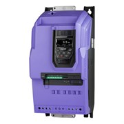 Photo of Invertek Optidrive P2 IP20 37kW 400V 3ph AC Inverter, DBr, STO, C3 EMC