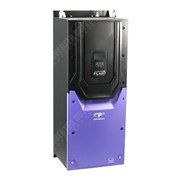 Photo of Invertek Optidrive P2 IP55 75kW 400V 3ph - AC Inverter Drive, DBr, STO, C2 EMC