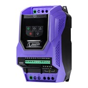 Photo of Invertek Optidrive Eco IP20 1.5kW 230V 1ph Fan/Pump AC Inverter Drive, C2 EMC
