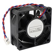 Photo of LS iS7 Spare Fan for 0.75kW to 7.5kW AC Inverters