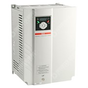 Photo of LS Starvert iG5A 11kW 400V AC Inverter Drive, DBr, Unfiltered