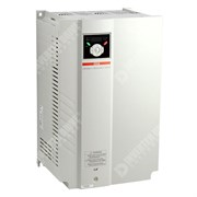 Photo of LS Starvert iG5A - 22kW 230V 3ph to 3ph - AC Inverter Drive Speed Controller, Unfiltered