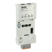 Photo of Lenze i550 EtherNet / IP Control Module