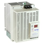Photo of Lenze SMD 11kW 230V 3ph AC Inverter Drive, Full IO, Unfiltered