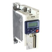 Photo of Lenze i510 IP20 0.25kW 230V 1ph to 3ph AC Inverter Drive, HMI, C2 EMC