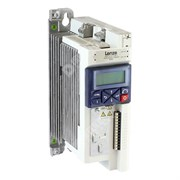 Photo of Lenze i510 IP20 0.55kW 230V 1ph to 3ph AC Inverter Drive, HMI, C2 EMC