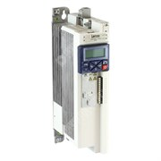Photo of Lenze i510 IP20 1.5kW 230V 1ph to 3ph AC Inverter Drive, HMI, C2 EMC