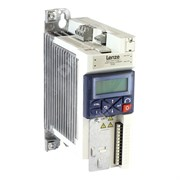 Photo of Lenze i510 IP20 0.37kW 400V 3ph AC Inverter Drive, HMI, C2 EMC