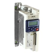 Photo of Lenze i510 IP20 0.55kW 400V 3ph AC Inverter Drive, HMI, C2 EMC
