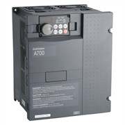 Photo of Mitsubishi A700 11kW/15kW 230V 3ph to 3ph - AC Inverter Drive Speed Controller with Braking, NA Spec
