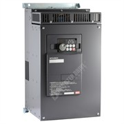 Photo of Mitsubishi - Fully Regenerative 5.5kW 400V Vector Control AC Inverter Drive - FR-A741-5.5K