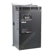 Photo of Mitsubishi - Fully Regenerative 11kW 400V Vector Control AC Inverter Drive - FR-A741-11K