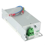 Photo of Mitsubishi FFR-CS-050-14A-SF1 - EMC Filter to 14A for FR-D720S and FR-E720S Inverters