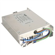 Photo of Mitsubishi FFR-CS-110-26A-RF1 - EMC Filter to 26A for D720S and E720S Inverters
