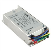 Photo of Mitsubishi FFR-CS-050-14A-RF1 - EMC Filter to 14A for FR-D720S and FR-E720S Inverters