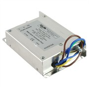 Photo of Mitsubishi FFR-CS-080-20A-RF1 - EMC Filter to 20A for FR-D720S and FR-E720S Inverters