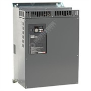 Photo of Mitsubishi Fully Regenerative 37kW 400V Vector Control AC Inverter Drive FR-A741-37K