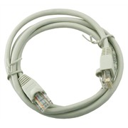 Photo of Mitsubishi FR-CB201 1m Extension Lead for FR-PU04 and FR-PU07 Parameter Units