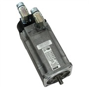 Photo of 8Nm x 4000RPM/4500RPM x 230V/400V - AC Servo-Motor, IP65 & Resolver - NX620EAJ-R7011